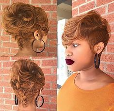 Nice @atlhairbyholly - http://community.blackhairinformation.com/hairstyle-gallery/short-haircuts/nice-atlhairbyholly/
