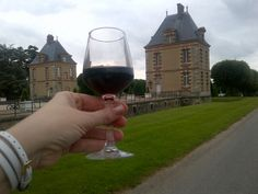 Chateauform - FR