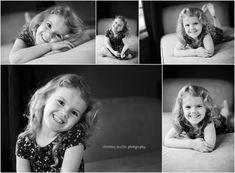 Christina Bailitz Photography|Chicago Photographer|Childrens Photographer