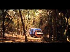 Trafico de Bebes Filme - YouTube