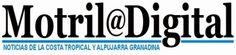 ATLETISMO ALMUÑÉCAR: El Club Atletismo Almuñécar en la VII CXM de Calam...
