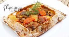 Kağıt Kebabı Tarifi nasıl yapılır? Kağıt Kebabı Tarifi'nin malzemeleri, resimli anlatımı ve yapılışı için tıklayın. Yazar: Sümeyra Temel