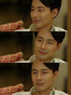 Jo In Sung #ItsOkThatsLove #Kdrama Jo In Sung, That's Love, Its Okay, My Man, Kdrama, Singing, Artist, Its Ok, Korean Drama