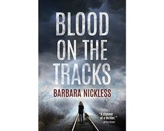 2. Blood on the Tracks