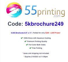 Brochure Printing, Ticket Printing, Brochure Paper, Postcard Printing, Cheap Printing Services, Cheap Sticker Printing, Cheap Postcards, Cheap Business Cards