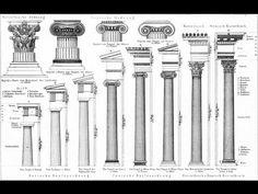 건축자료 - 05. 고대 그리스 건축 (Greek architecture)