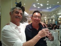 Me Pal Pav