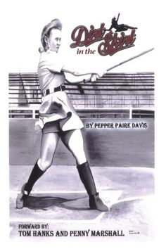Dirt in the Skirt by Pepper Paire Davis,http://www.amazon.com/dp/1449043798/ref=cm_sw_r_pi_dp_O2VWsb1MNQ772M83