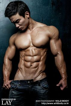 It's all about #testosterone - http://abouttestosterone.net