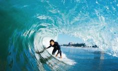 image for Up to 58% Off Surfing