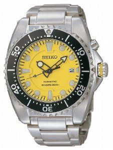 Discount Seiko Men's SKA367 Dive Silver-Tone Watch Special Prices - http://greatcompareshop.com/discount-seiko-mens-ska367-dive-silver-tone-watch-special-prices