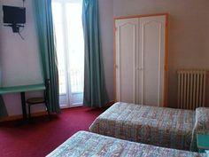 Compare and Choose - Hotel Saint Gothard