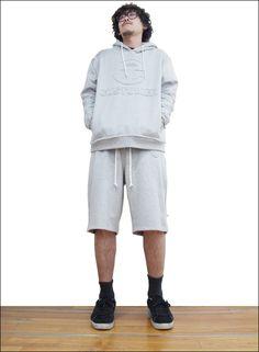 【 #DAASA / 183cm 】 #raddlounge #harajukufashion #harajuku #streetsnap #style #stylecheck #snap #fashion #fashionsnap #shopping #menswear #menswear #womanswear #brandnew #wishlist #telfar #telfarclemens