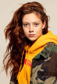 Natalie Westling Is Modeling's Original Skater Girl and She Has the Vans Campaign to Prove It