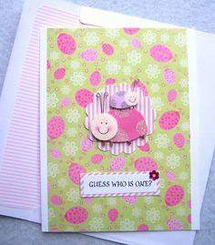 First Birthday Or Any Birthday Personalized by sentimentsbydesign1, $3.75