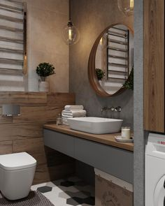 serene bathroom is utterly important for your home. Whether you choose the bathroom remodeling or bathroom remodel tips, you will make the best bathroom renovations for your own life. Bathroom Design Small, Bathroom Layout, Bathroom Interior Design, Modern Bathroom, Serene Bathroom, Mirror Bathroom, Bathroom Ideas, Bad Inspiration, Bathroom Inspiration
