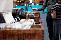 Music Affiliate Programs (Clickbank) - Music #Music #Tuition #MusicCharts #MusicFunny #instrumentalists