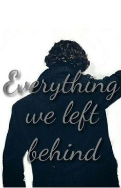 #wattpad #fanfiction Everyone has secrets. Everyone. Even the famous Sherlock Holmes. She is standing right at the door, and she has…