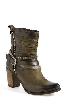 MJUS 'Ulrich' Boot (Women) available at #Nordstrom