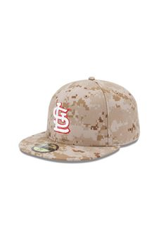 St. Louis Cardinals New Era 2013 Memorial Day Marine Camo 5950 http://www.rallyhouse.com/shop/st-louis-cardinals-new-era-st-louis-cardinals-new-era-mens-2013-memorial-day-stars-stripes-59fifty-fitted-cap-591091 $37.99