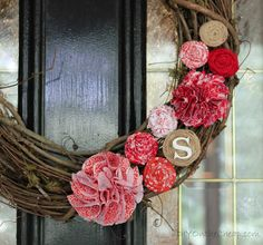 Summer Front Porch Decorating Ideas - SNAP!