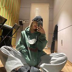 Kpop Girl Groups, Korean Girl Groups, Kpop Girls, Idol, Korean Aesthetic, Soyeon, Kpop Fashion, My Princess, Me As A Girlfriend