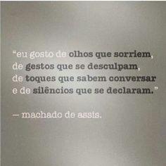 Machado de Asis #português