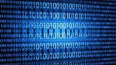 binary_analysis.jpg by CyberHades, via Flickr