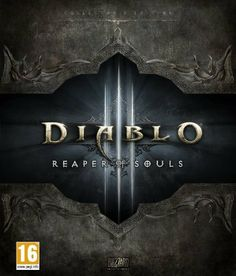Diablo III: Reaper of Souls (Espansione) - Collector's Edition di Activision, http://www.amazon.it/dp/B00HHOO5VM/ref=cm_sw_r_pi_dp_hdM8sb0WSY1W9