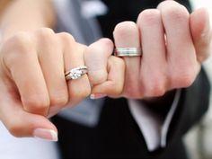 Afyon evlilik