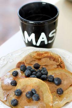 Blender pancakes (1 of 1)-10.jpg