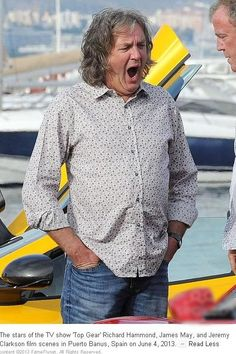 James May <3 http://geekdad.com/2015/09/captain-slow/