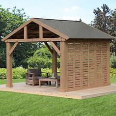There are lots of pergola designs for you to choose from. You can choose the design based on various factors. First of all you have to decide where you are going to have your pergola and how much shade you want. Rustic Pergola, Curved Pergola, Small Pergola, Pergola Swing, Pergola Attached To House, Pergola With Roof, Cheap Pergola, Wooden Pergola, Covered Pergola