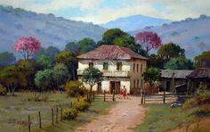 campesinos-rurales-y-coloniales-paisajes_07.jpg (1000×628)