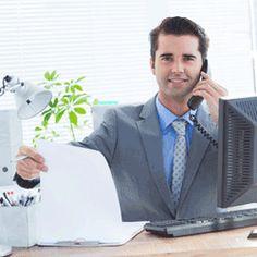 personal loan broker Collection Agency, No Credit Loans, Short Term Loans, Credit Bureaus