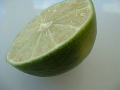 How to Grow Lime Trees from Seed | Hunker