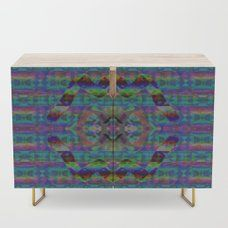 The let go Credenza by remlor Credenza, Letting Go, Cleaning Wipes, Let It Be, Art Prints, Art Impressions, Lets Go, Sideboard, Cupboard
