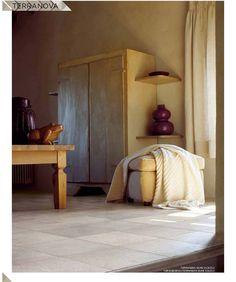 Die Fliesen Terra Nova sind in der klassischen sowie modernen Architektur vertreten.   http://naturstein-hengstler.de/bodenfliesen-keramik-bodenfliesen
