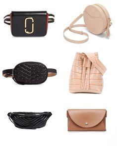 b10546afb1 How to wear the belt bag & best belt bags ( designer bum bags, fanny