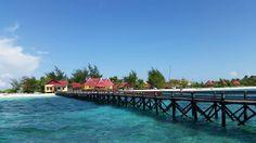 Tempat Wisata Romantis di Indonesia Bagi Anda dan Pasangan Tercinta