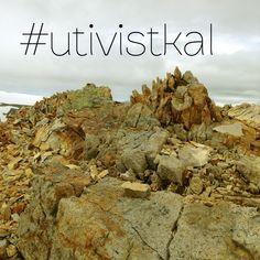 Útivist KAL (4) Iceland, Tutorials, Food, Ice Land, Essen, Meals, Yemek, Eten, Wizards