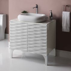 Awesome Cleaning Bathroom With Bleach And Water Thin Ada Grab Bars For Bathrooms Flat Bathroom Suppliers London Ontario Custom Bath Vanities Chicago Young Bath Step Stool Seen Tv GreenBathrooms With Showers And Tubs Pinterest \u2022 The World\u0026#39;s Catalog Of Ideas