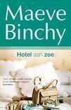 bol.com | 2013, Literatuur, Nederlandse boeken | Boeken