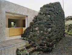 Gallery of E/C House / SAMI-arquitectos - 4