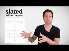 Slated › Film Investing White Papers