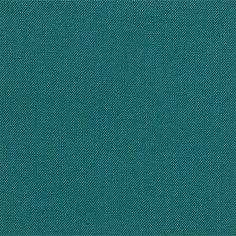 Preis: 4,95 pro Meter | 100% Baumwolle | Ca. 140 cm breit | Art.Nr. 4326