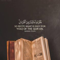 Beautiful Quran Quotes, Quran Quotes Inspirational, Arabic Love Quotes, Faith Quotes, Islam Hadith, Islam Quran, Alhamdulillah, Sunnah Prayers, Quran Wallpaper