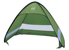 Kiwi Camping Pop-up Beach Shelter