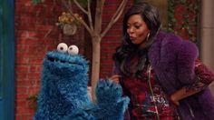 'SNL' Recap: Taraji P. Henson Shines in Lackluster Episode