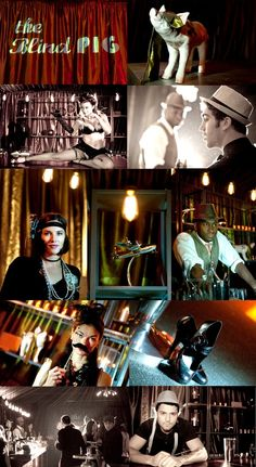 roaring twenties party ideas | http://partysimplicity.com/2013/03/roaring-20s-party-theme-ideas/